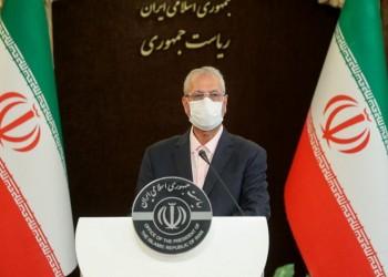 إيران تتوعد برد حازم حال تمديد حظر تزويدها بالسلاح
