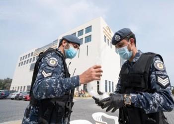 الكويت تسجل 4 وفيات و668 إصابة جديدة بكورونا