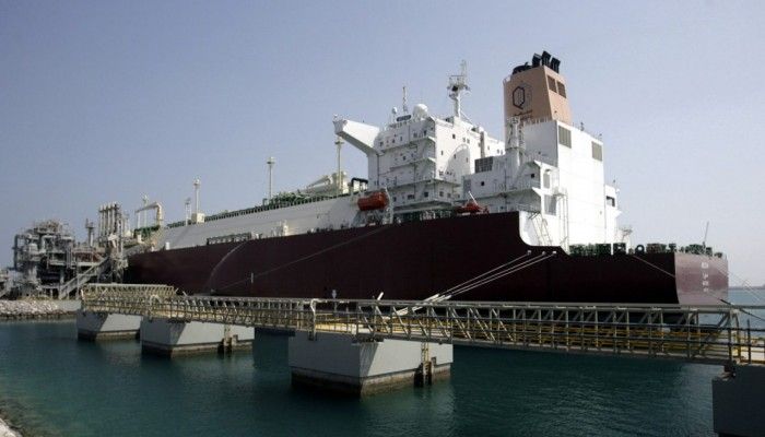 أسطول الناقلات.. كيف تخطط قطر للسيطرة على سوق الغاز المسال إلى الأبد؟