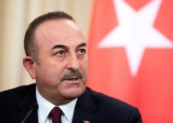 تركيا تتحدى اليونان وتصدر تراخيص جديدة للتنقيب شرقي المتوسط