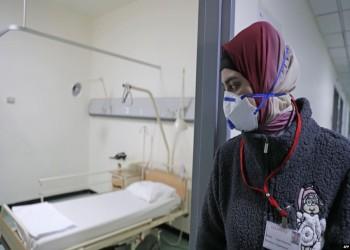 384 إصابة جديدة بكورونا في قطر