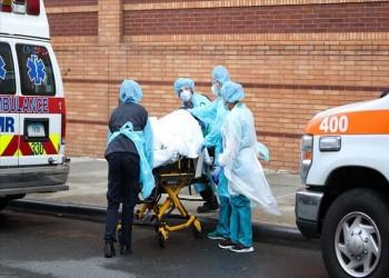 الصحة العالمية: الأمريكتان تسجلان نحو مئة ألف إصابة جديدة بكورونا يوميا