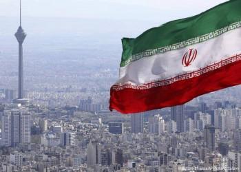 حرب الجاسوسية تتصاعد مع الغرب.. إيران تعتقل 5 عملاء بمواقع حساسة