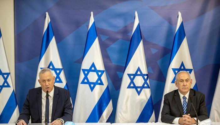 بالونات حماس أثارت جنونها.. إسرائيل تتوعد برد حاسم