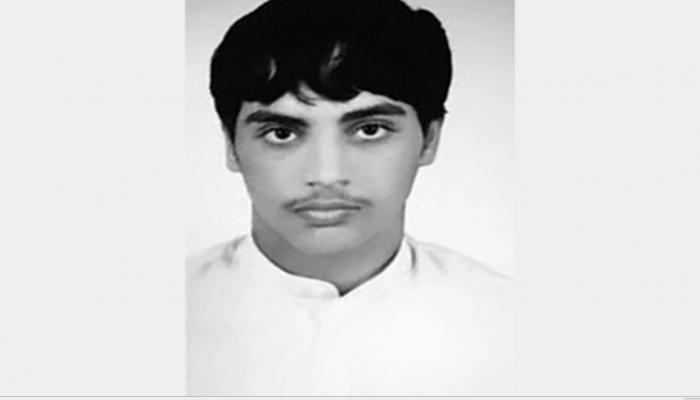 قطر: تأييد الاستئناف الإماراتية لمؤبد عبدالله الشامسي يجافي العدالة
