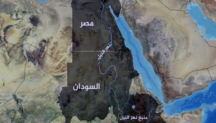 مياه مسمومة.. كيف يهدد النزاع حول النيل الديمقراطية الهشة في القرن الأفريقي؟