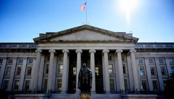 الخزانة الأمريكية ترفع رسميا عقوبات عن السودان