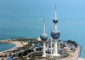 صادرت يخوتهم ومراكبهم.. الكويت توسع حملتها ضد المتهمين بغسيل الأموال