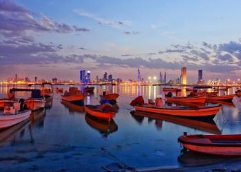 لجنة بحرينية لمراقبة تخزين المواد الخطرة تجنبا لمصير بيروت