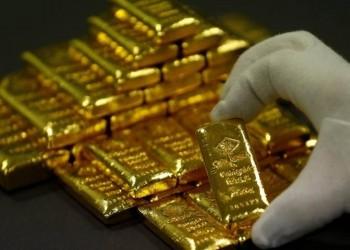 لليوم الثالث على التوالي.. أسعار الذهب تواصل الانهيار