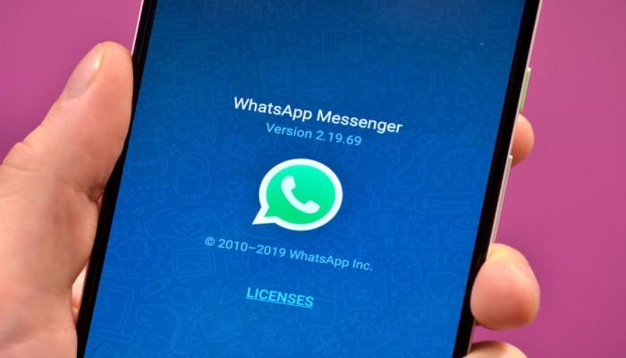 واتساب تضيف خيار الدردشة من هواتف متعددة في وقت واحد أخيرًا
