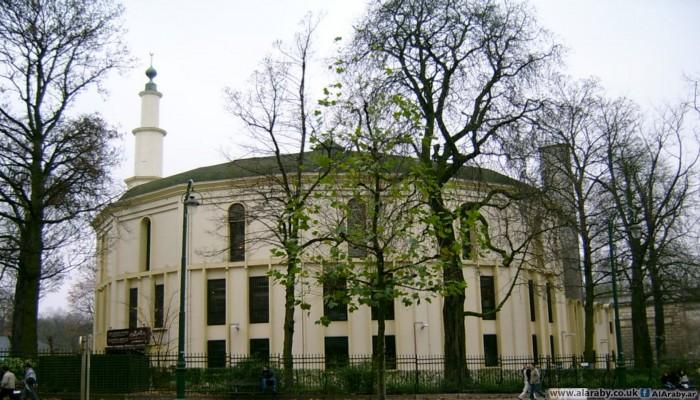 مسجدان ببلجيكا يتقدمان بشكوى ضد الحزب اليميني بسبب فيديو