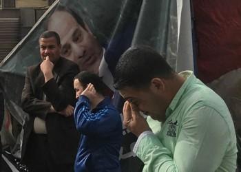 ضرائب وجباية.. نظام السيسي بيطبطب على جيوب المصريين