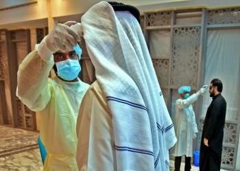رغم سياسة تقليل الوافدين.. الكويت تستقدم 500 كادر طبي باكستاني