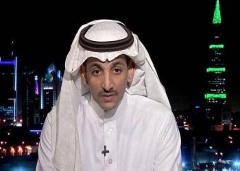 كاتب سعودي يدعو لطرد عمان والكويت وقطر من مجلس التعاون