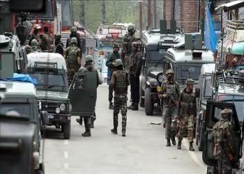 """باكستان تدعو المجتمع الدولي لإيقاف """"التطهير العرقي"""" في جامو وكشمير"""