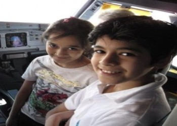خالد الجبري: الإفراج عن أخوي يغني السعودية عن دفع ملايين الدولارات