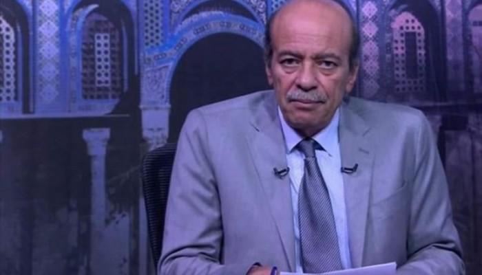 نافذ أبو حسنة .. مهد في فلسطين ولحد في بيروت