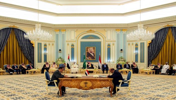 إحياء اتفاق الرياض.. هل ينهي الصراع في جنوب اليمن؟