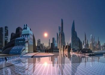 السعودية تختار بكتل العالمية لتصميم البنية التحتية لمدينة نيوم