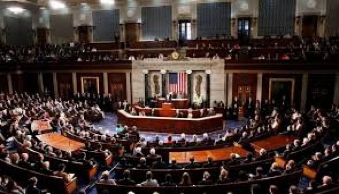 الكونجرس يوقف بعض مبيعات الأسلحة الأمريكية إلى تركيا بسبب إس-400