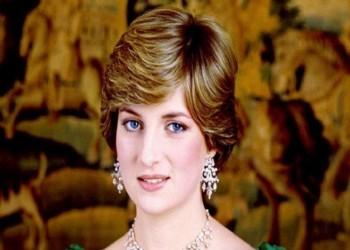 نتفليكس بديل خشبة المسرح.. عرض جديد عن الأميرة ديانا في مايو