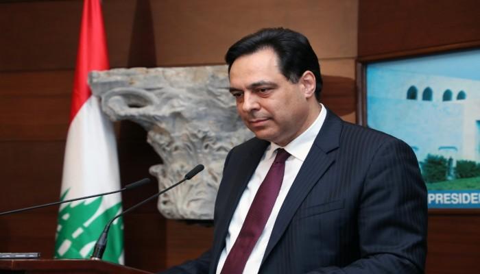 مأزق لبنان.. ماذا بعد استقالة حكومة دياب؟