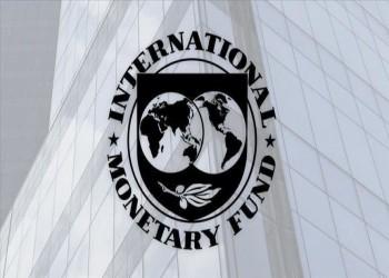 توقعات النقد الدولي.. ديون مصر الخارجية تصعد بـ175% في عهد السيسي
