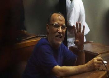 نريدهم أحياء.. أهالي معتقلين مصريين وعرب يخشون على ذويهم مصير العريان