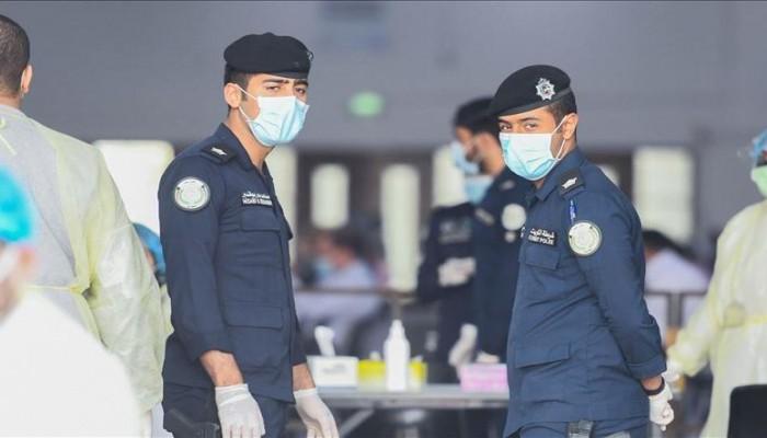 الكويت تمنع دخول جميع الجنسيات إلا في حالة واحدة