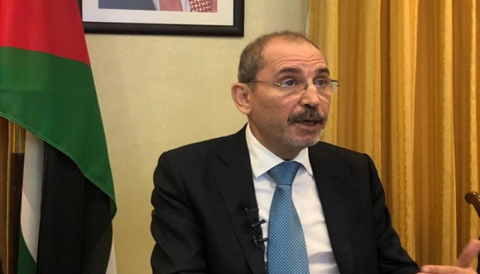 الأردن عن تطبيع الإمارات وإسرائيل: موقوف على خطوات تل أبيب