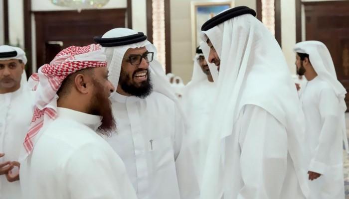 الانفصالي الجنوبي باليمن يشيد بالتطبيع الإماراتي الإسرائيلي