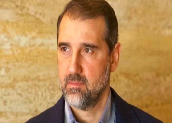 انهيار الاقتصاد والنزاع العائلي.. ثنائية تهدد عرش الأسد