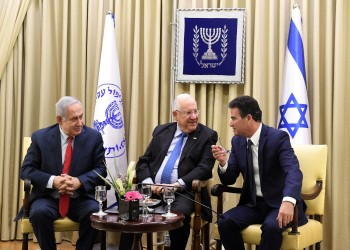 إسرائيل اليوم: نتنياهو زار الإمارات مرتين سرا تمهيدا لاتفاق التطبيع