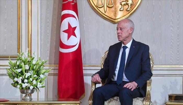 لا دين للدولة.. تصريح صادم لقيس سعيد يثير الجدل في تونس