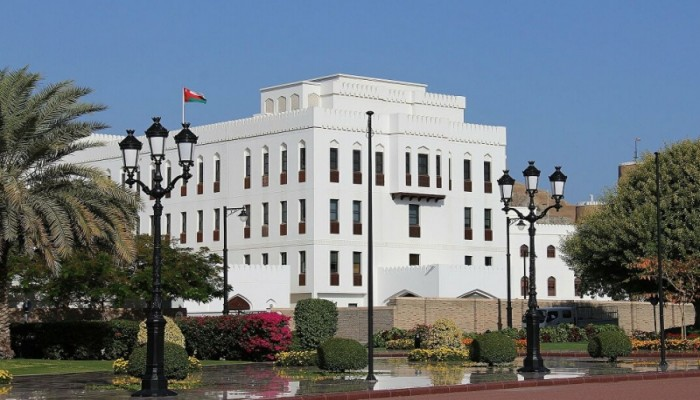 سلطنة عمان تؤيد تطبيع الإمارات وإسرائيل: قرار تاريخي