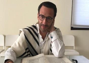 بعد التطبيع.. الجالية اليهودية بالإمارات تتطلع لرحلات جوية المباشرة