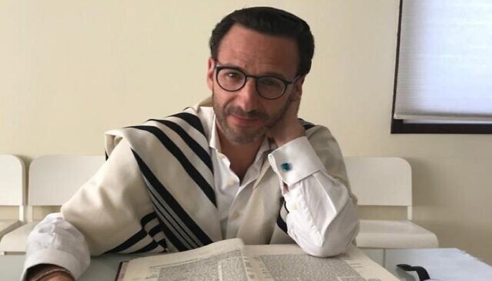 بعد التطبيع.. الجالية اليهودية بالإمارات تتطلع لرحلات جوية مباشرة