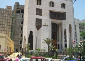 مصر.. 70% يفضلون فتاوى الشيخ جوجل لا دار الإفتاء