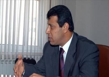 موالون لدحلان داخل حركة فتح يؤيدون تطبيع الإمارات
