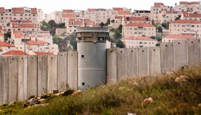 صفقة سلام أم وصفة للفوضى.. لماذا لا يمكن تحقيق الاستقرار عبر تهميش الفلسطينيين؟