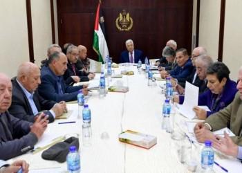 ردا على التطبيع الإماراتي الإسرائيلي.. فلسطين تدرس عدم إعادة السفير لأبوظبي