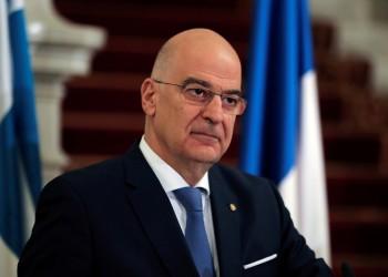 اليونان متفائلة بتفادي الصراع في المتوسط.. وألمانيا تطالب بتخفيف التوتر