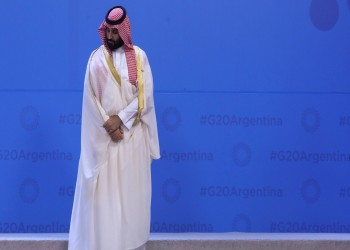 أبرزها بوينج وفيسبوك.. السعودية تتخلى عن استثمارات ضخمة بشركات عالمية