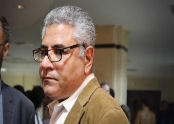 الحقوقي المصري جمال عيد: فض رابعة مذبحة وجريمة ضد الإنسانية