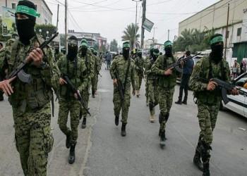أمريكا تزعم إحباط مخطط لتمويل حماس بعملات رقمية
