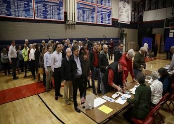 الانتخابات الأميركية.. من يديرها ويشرف عليها