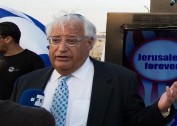 خبراء: تطبيع الإمارات مع إسرائيل يضمن لها مبيعات الأسلحة الأمريكية
