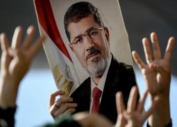 في ذكرى رابعة.. عائلة مرسي: كان يعلم أنه لن يكمل مدته منذ اليوم الأول