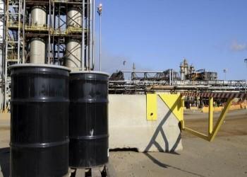 إنتاج سلطنة عمان من النفط الخام ينخفض 4.6% في يونيو